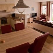 Living – Weidevilla – Boerkerij Hollum Ameland
