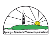 Lycurgus Openlucht Toernooi | 20 – 21 mei 2017